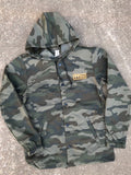 ToughWeather Jacket