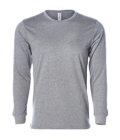 Men's Long Sleeve Special Blend T-Shirt
