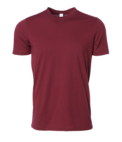 Men's Short Sleeve Special Blend T-Shirt