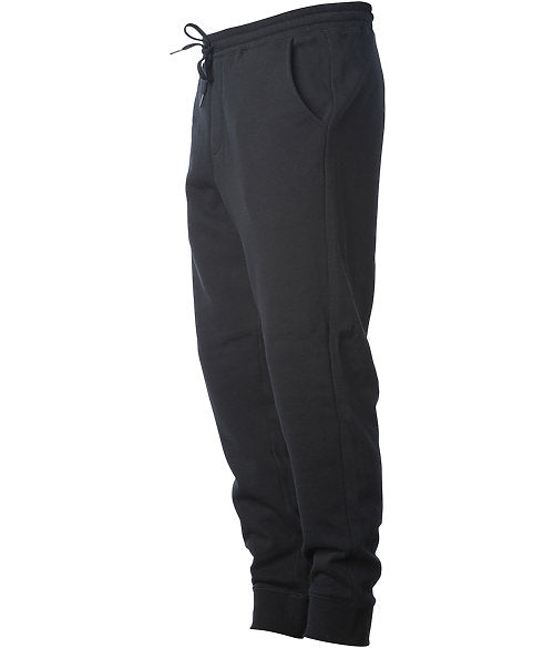 Men's Midweight Fleece Pant