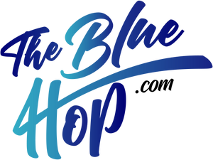 The Blue Hop
