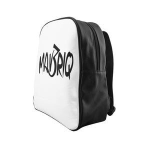 MAV3RIQ Backpack