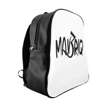 Load image into Gallery viewer, MAV3RIQ Backpack
