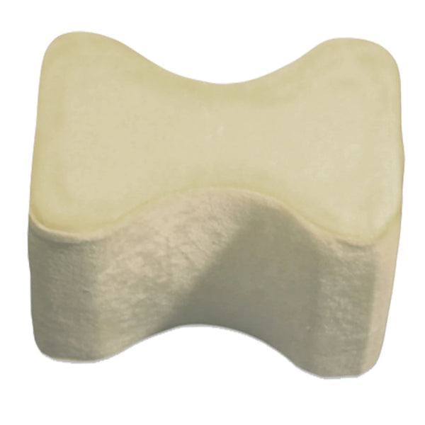 Contour Sidesleeping Leg Pillow