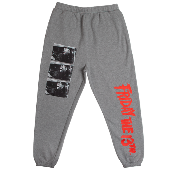 Friday the 13th Sweats
