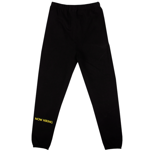 Spirit Halloween Champion Sweatpants