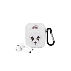 Animal Crossing New Horizons AirPods Case