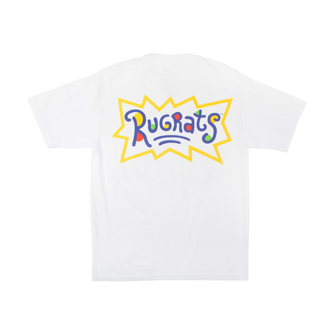 Rugrats Toys Tee