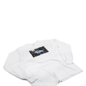 LS Pulp Fiction Jules Tee