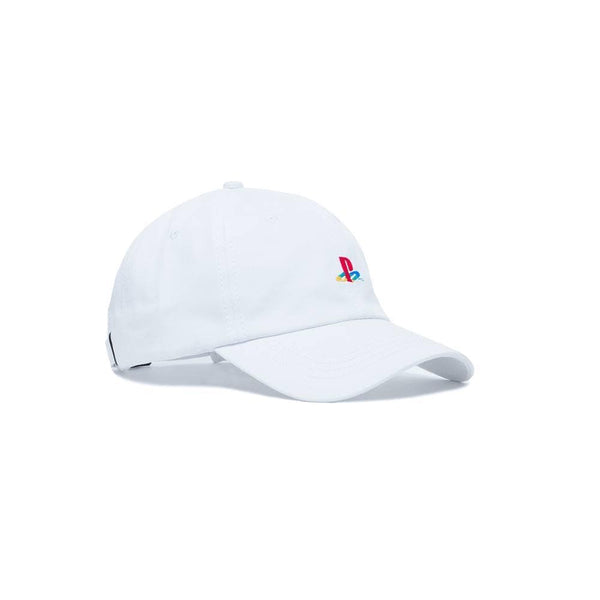 Playstation Hat
