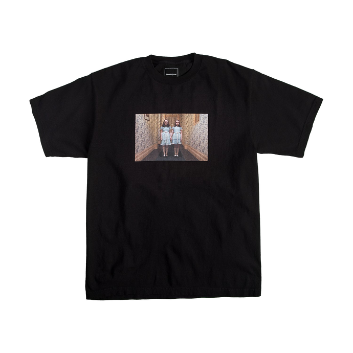 SS The Shining Tee