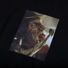 SS Nightmare On Elm Street Tee