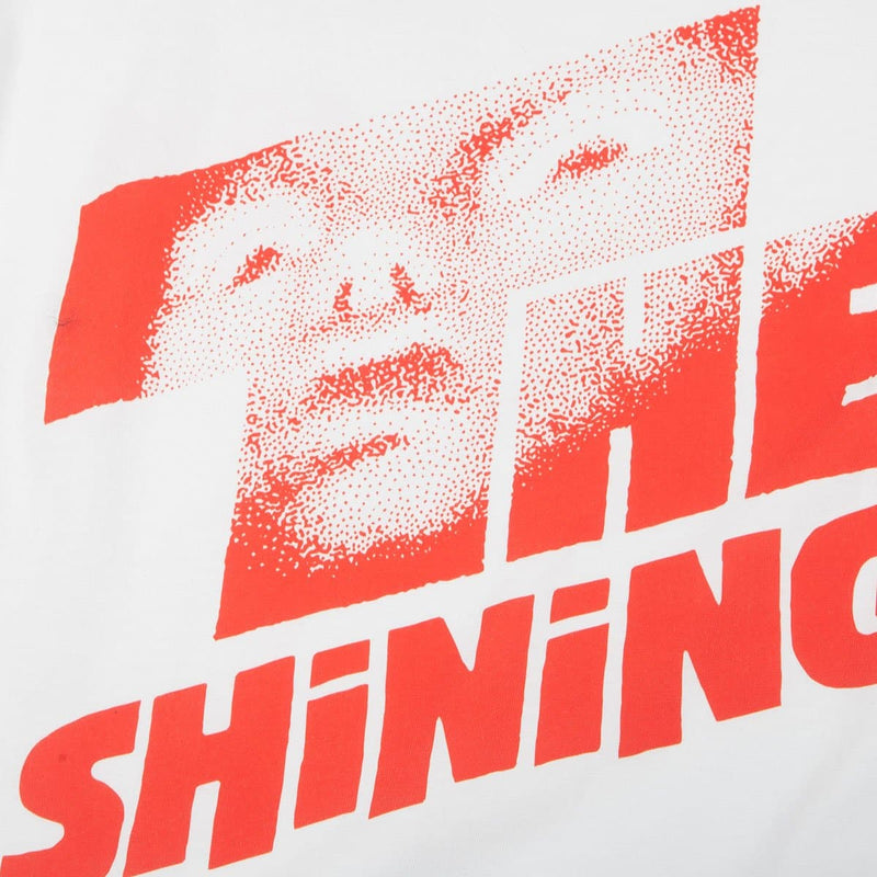 The Shining Masterpiece White Tee