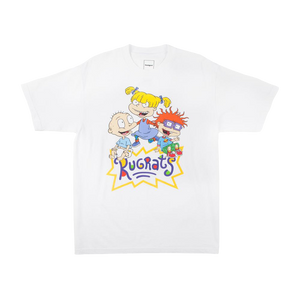 Rugrats Group Tee