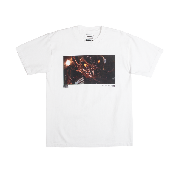Men in Black Cockroach Tee