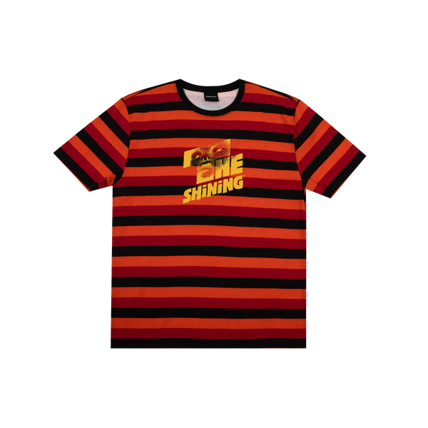The Shining Striped Tee