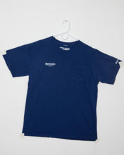 Brooklyn Yacht Club T-Shirt