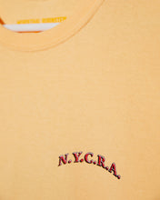 NYCRA ~ NEW YORK CITY RODEO ASSOC.