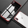 Image of Pro Reflex Case for iPhone
