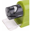 Image of Knife Sharpener