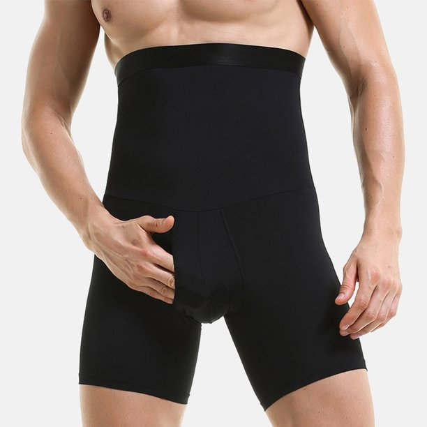 Men's Girdle Shorts