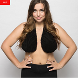 Genius Towel Bra