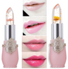 Image of Magic Real Flower Jelly Lipstick