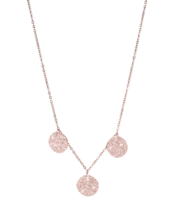 Alice Sparkle Necklace