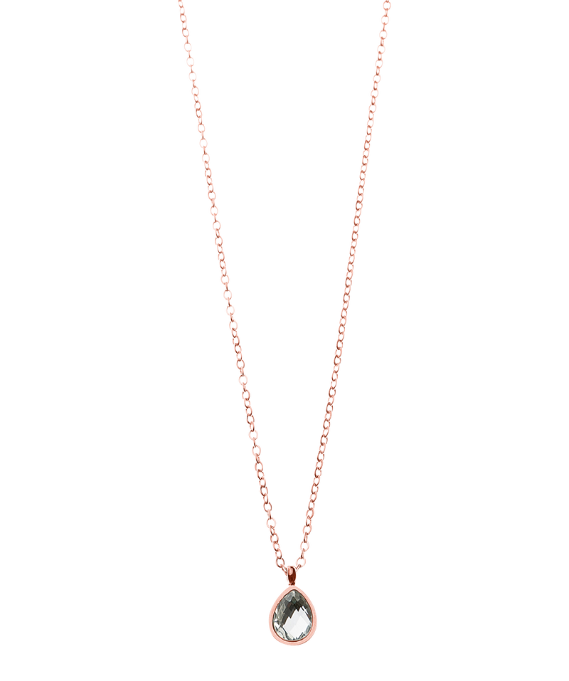 Catia Necklace