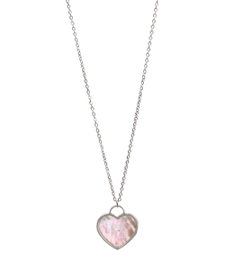 Celina Seashell Necklace