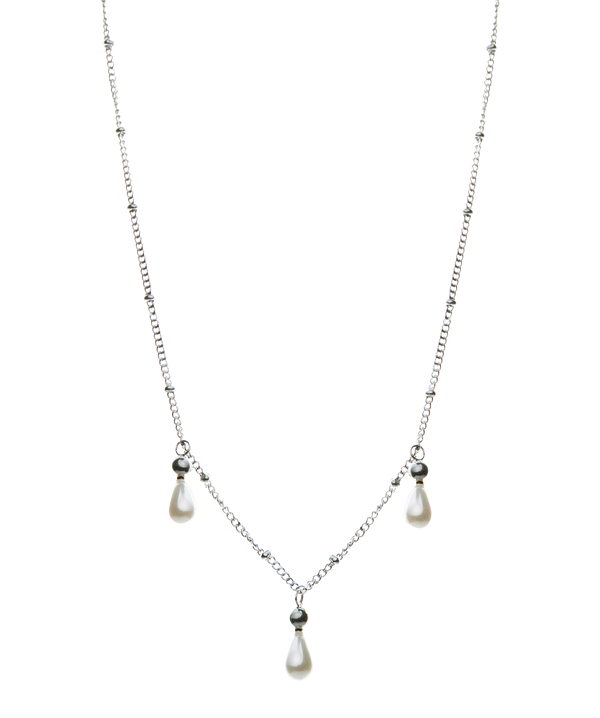 Lorie Necklace