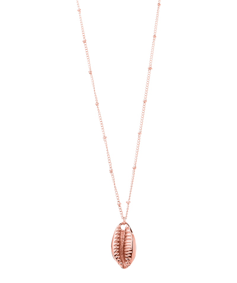 Riva Necklace