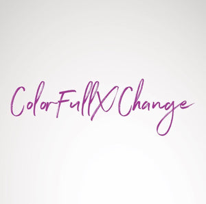 ColorFullXChange