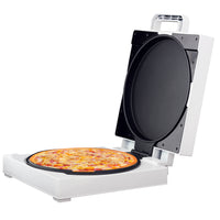 Machine à Pizza. Royalty Line PZB-1200.149.1