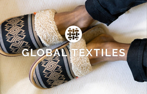 cd78376b1 ... Global Textiles · Accessories · SALE