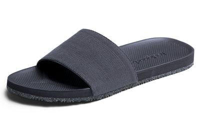 Women's Easy Day Slides