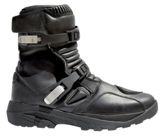 Kore-Colombia Mid Adventure Boots - Action Athlete Supply