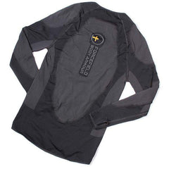 Forcefield-Forcefield Pro Shirt X-V without Armor - Action Athlete Supply