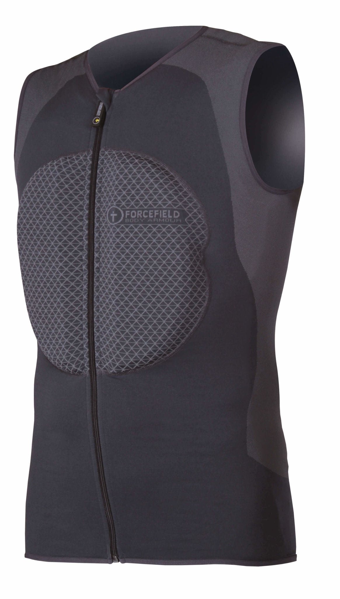 Forcefield-Forcefield Pro Vest XV - Action Athlete Supply