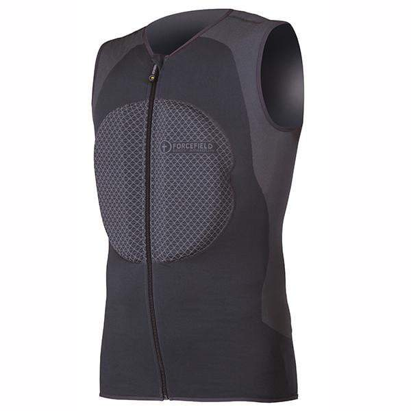 Forcefield-Forcefield Pro Vest XV without Armor - Action Athlete Supply