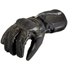 Motonation Apparel-Motonation Apparel Alpina Touring Gloves - Action Athlete Supply
