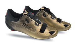 Sidi-Sidi Sixty Limited Edition Road Cycling Shoes - Action Athlete Supply