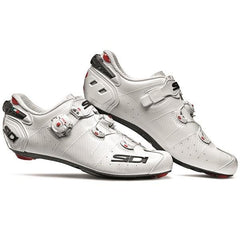 Sidi-Sidi Women's Wire 2 Carbon Cycling Shoes - Action Athlete Supply