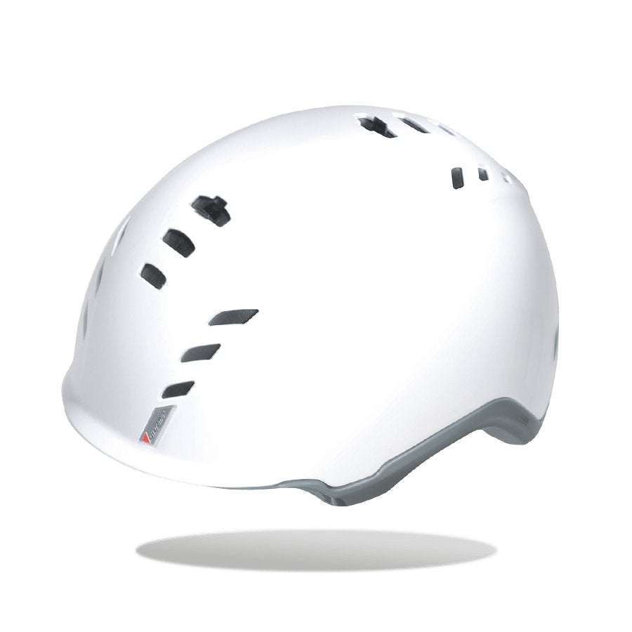 Suomy-Suomy E-Cube Helmet - Action Athlete Supply