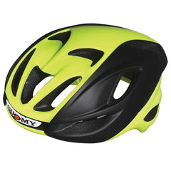 Suomy-Suomy Glider Cycling Helmet - Action Athlete Supply