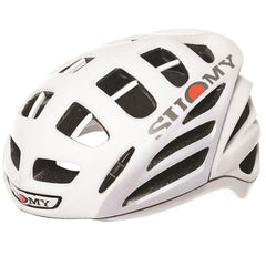 Suomy-Suomy Gunwind Helmet - Action Athlete Supply