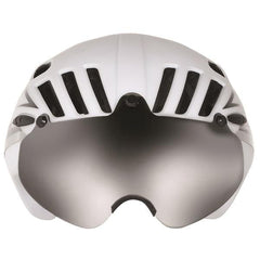 Suomy-Suomy Vision Cycling Helmet - Action Athlete Supply