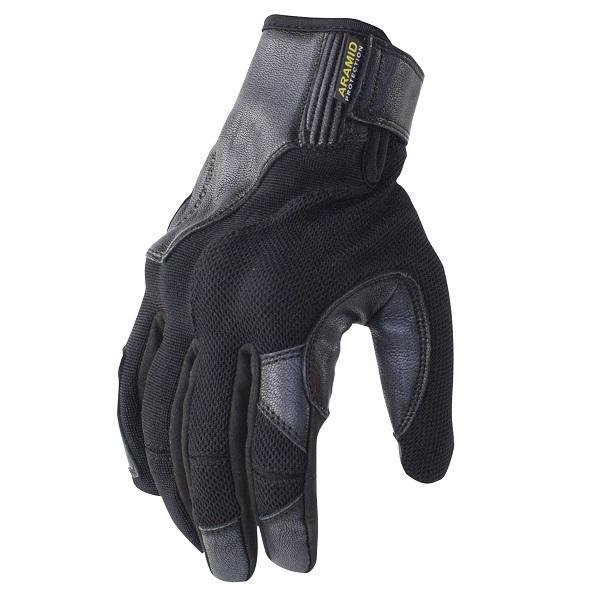 Trilobite-Trilobite Comfee Motorcycle Gloves - Action Athlete Supply