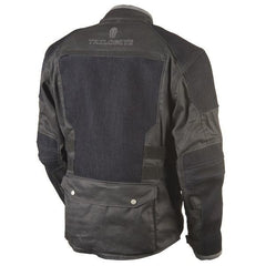 Trilobite-Trilobite Rally Jacket - Action Athlete Supply