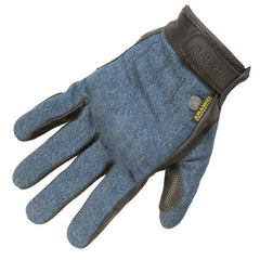 Trilobite-Trilobite Rally Motorcycle Gloves - Action Athlete Supply